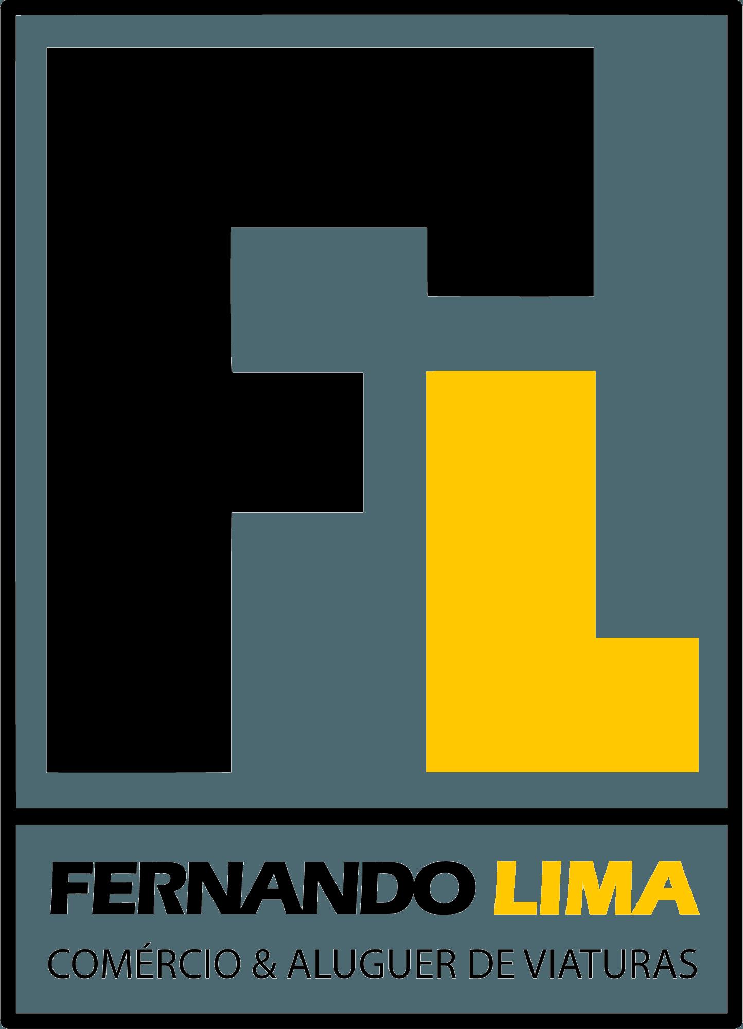 AUTO-LIMA DE FERNANDO LIMA